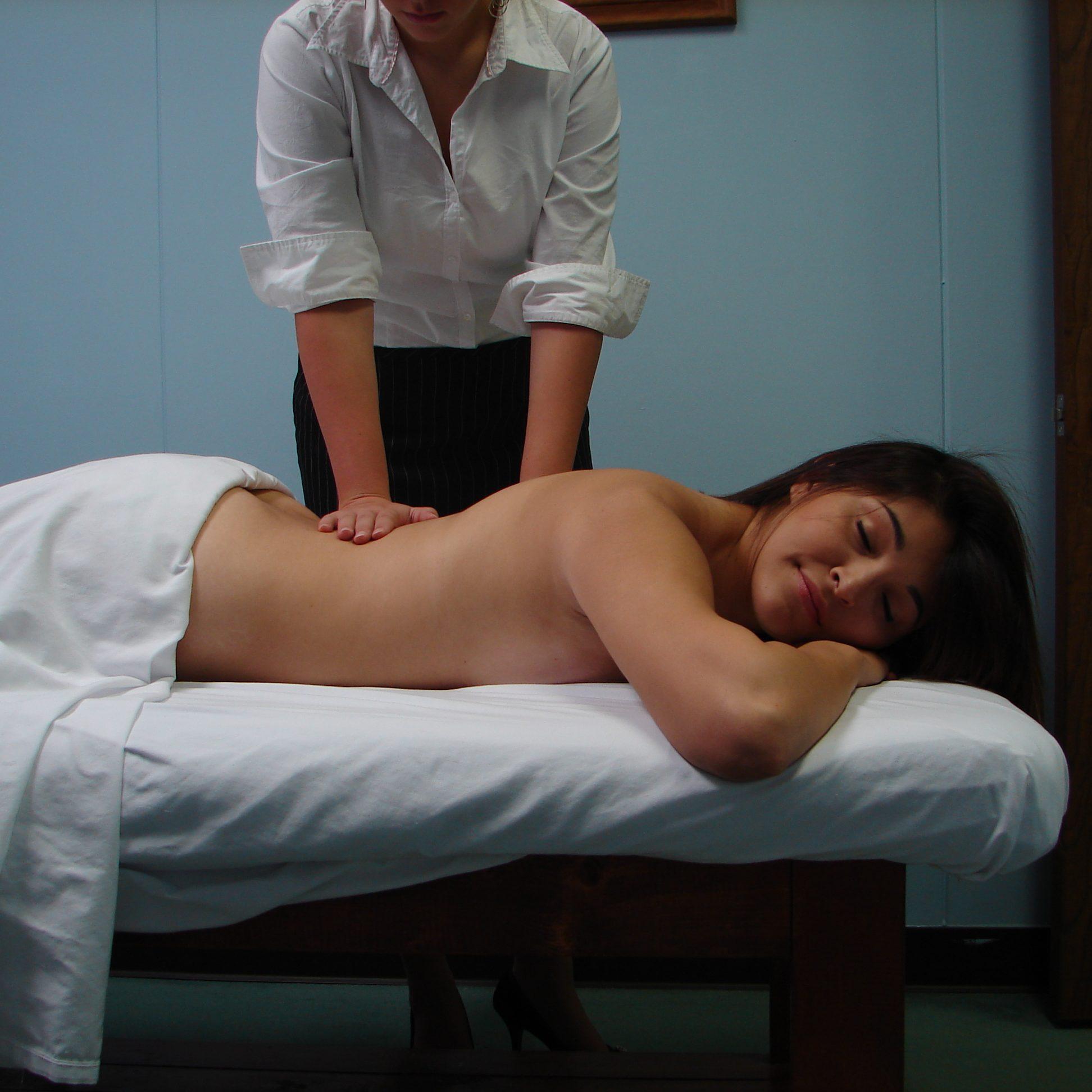service massages strip plagen