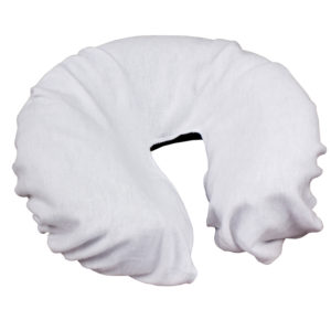 Seamless Face cradle cover