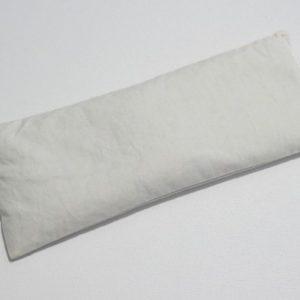 Flax Seed Bag