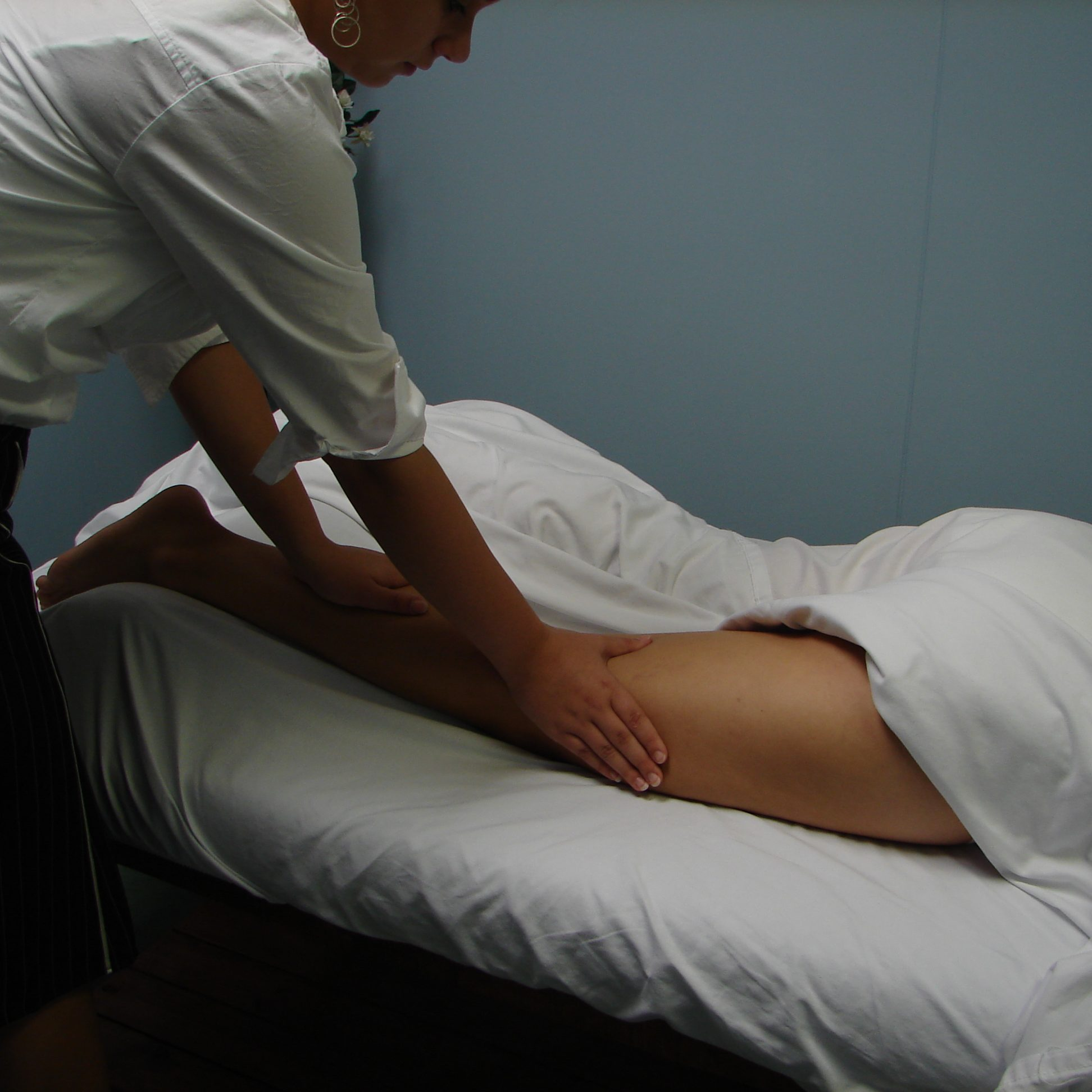 May Massage Courses Relaxation Retreat