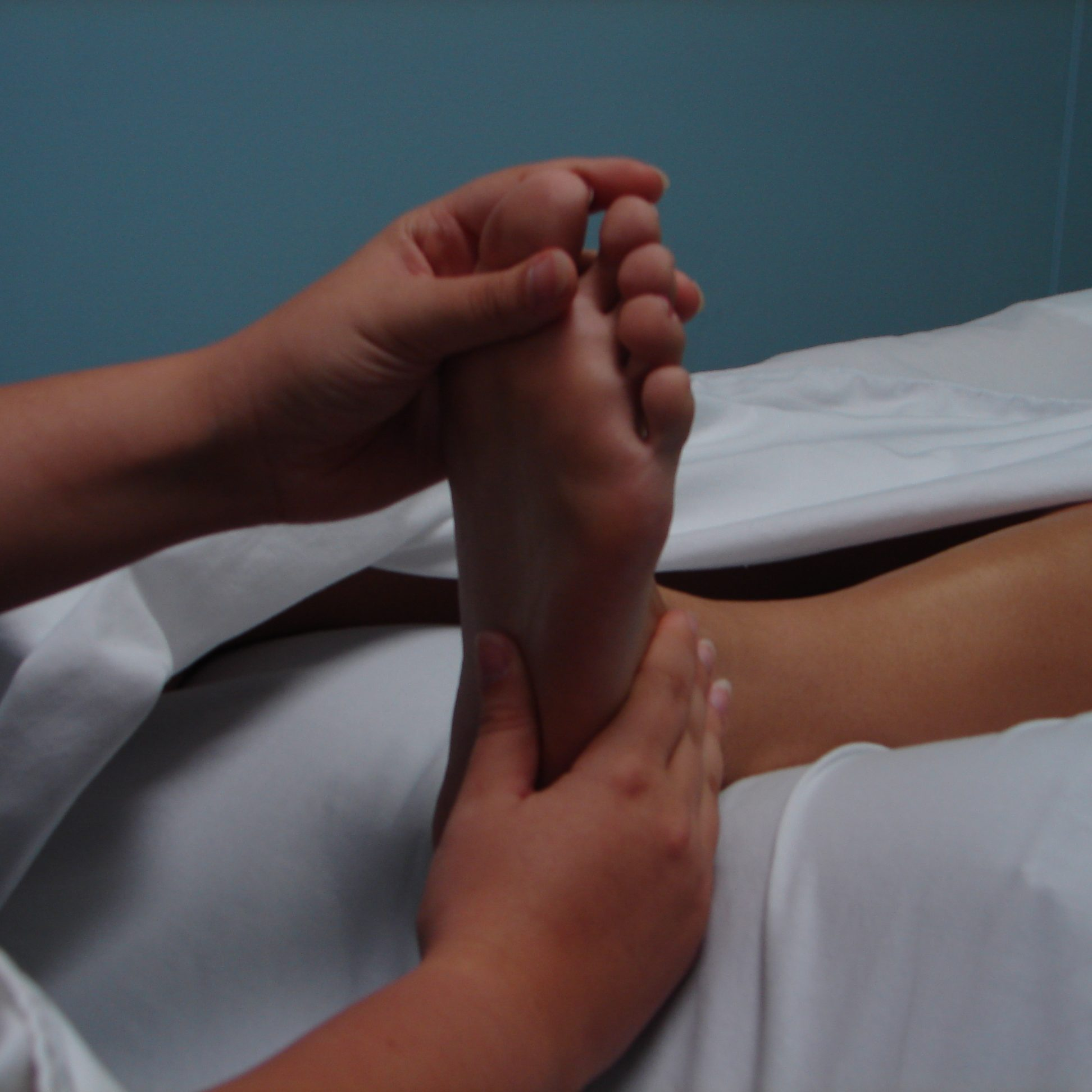 June Massage Courses Relaxation Retreat